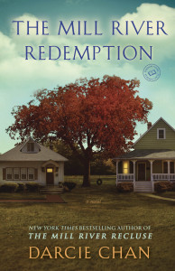 Redemption cover final